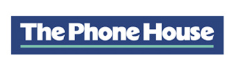 L_Phonehouse_
