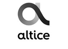 L_altice_