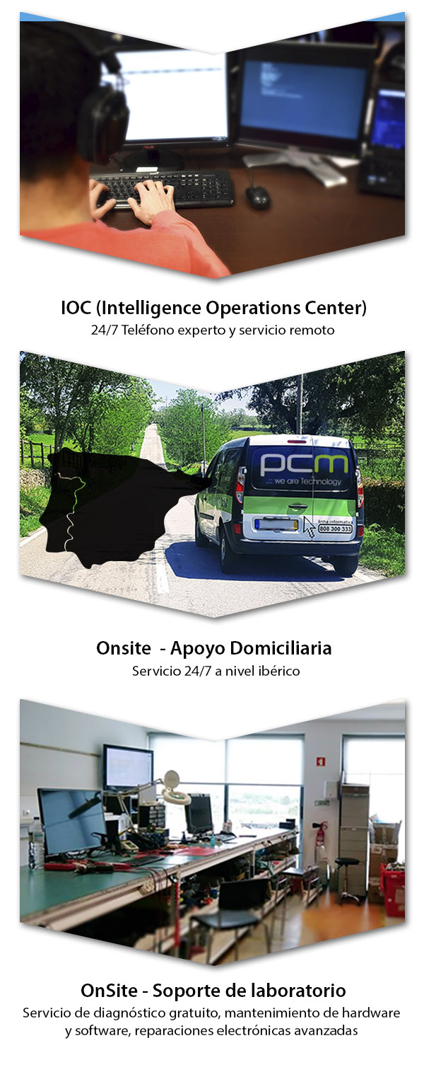 comofunciona_mobileES
