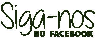 tit_face