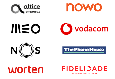 Logos_parceiros_