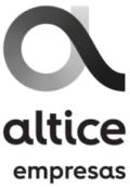 _altice-empresas