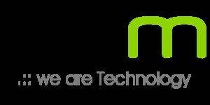 logo_PCM_curvas_sq-01_pq